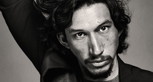 Adam-Driver-for-Stylist-UK-February-2014
