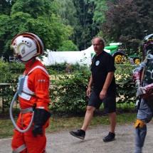 Troop Biker 20072019 10