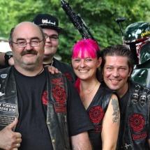 Troop Biker 20072019 66