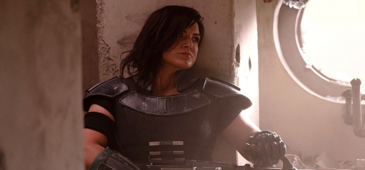Gina-Carano-Mandalorian-Disney-Featured