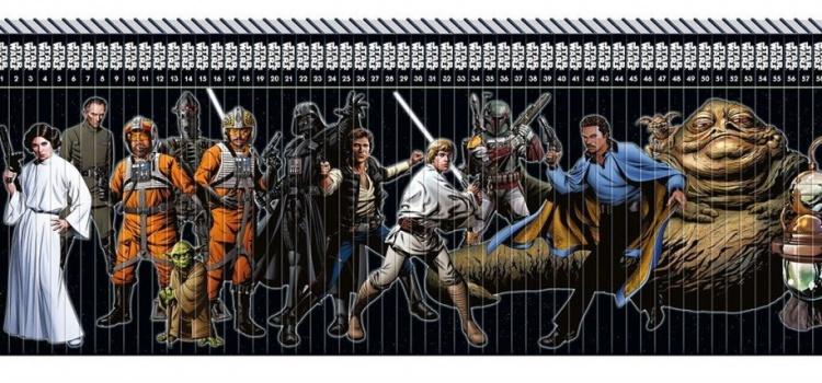 star-wars-marvel-comic-kollektion-buchruecken_1280x1280-1024x428