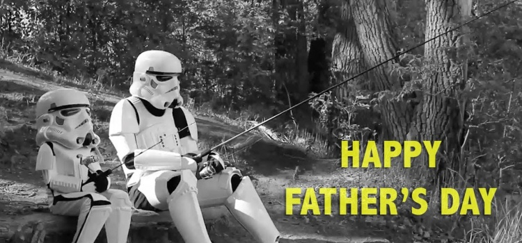 Fathers Day SW